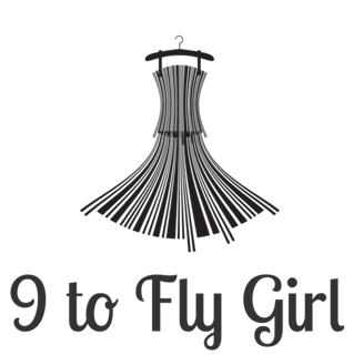 9 to Fly Girl
